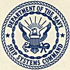 Department of the Navy, Ship Systems Command
