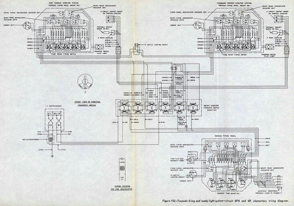US20120261405 furthermore Part4 additionally 12 likewise Typical Boiler Piping Diagram further Monarch 10ee Contactor Heater 255741 Print. on heater schematic diagram