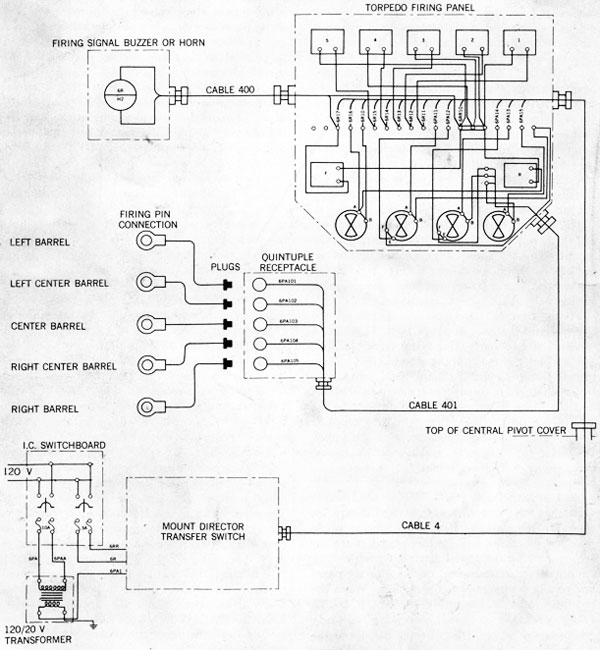 Ge Single Phase Motor Wiring Diagram Mag Ic besides 240v Single Phase Motor Wiring Diagram additionally 115 Volt Wiring Diagram additionally Square D Transformer Wiring Diagram together with Westinghouse Electric Motor Wiring Diagram. on single phase mag ic starter wiring diagrams