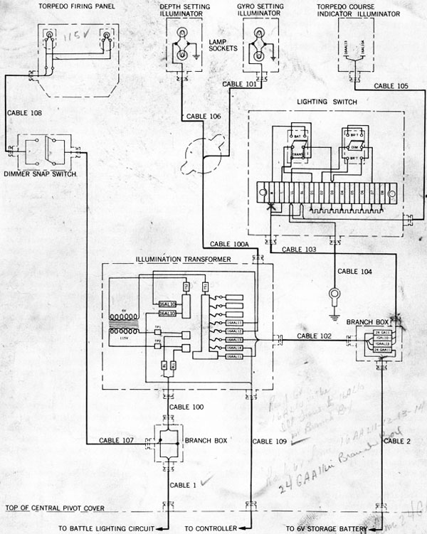 hoist wiring diagram hoist image wiring diagram wiring diagram for a coffing hoist the wiring diagram on hoist wiring diagram
