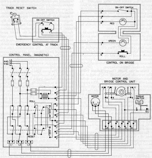 fig048 elevator wiring diagram free utility pole diagram \u2022 wiring boat lift switch wiring diagram at bayanpartner.co