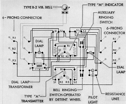 Submarine Electrical Systems - Chapter 11 on room thermostat, basic electric circuit diagram, room lights, room air conditioning, room door, generator connection diagram, room dimensions, room radiator diagram, room framing diagram, room accessories, room lighting diagram, solar disconnect wire diagram, room ventilation diagram, room data sheet, inverter generator diagram, room design diagram,