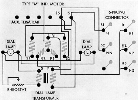 fig11 13 submarine electrical systems chapter 11 electrical switchboard wiring diagram at crackthecode.co