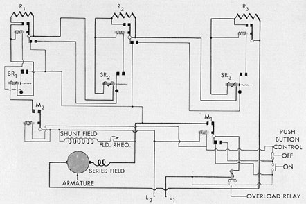 Chap4 in addition Interlocking Functions Of Plc Program likewise Cat Wiring Diagrams also Single Phase Fan Motor Wiring Diagram additionally How To Guide For Control Circuit Of. on contactor operation diagram